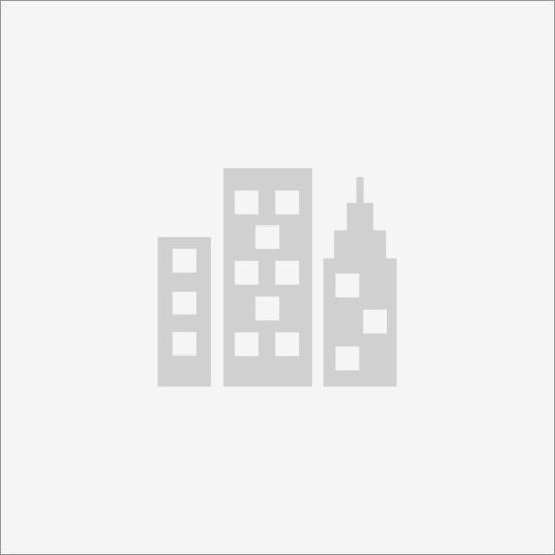 Trosten Industries Companies LLC