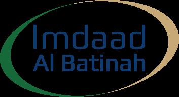 Imdaad - Integrated Facilities Management Solutions : Imdaad